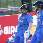 Indian batters have got me covered, says Megan Schutt