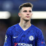 Chelsea club is angry on Mason Mount. The reason is here