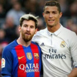 Potential Ballon d'Or candidates if the season fails to get concluded