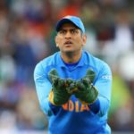MS Dhoni's Team India comeback relies on IPL performance