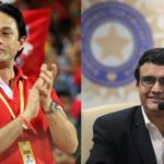 KXIP Co-owner Ness Wadia backs BCCI's decision over IPL