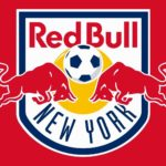 NewYorkRedBulls History, Ownership, Squad Members, Support Staff, and Honors