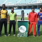 PSL conducts Covid-19 tests on Players, support staff; all come out negative