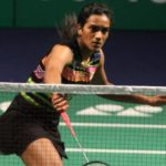 All England Badminton Open Championships 2020: PV Sindhu moves into 2nd round