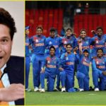 Cricketing Fraternity Hails India For Impressive Women's T20 World Cup Campaign