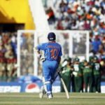 On this day: Sachin Tendulkar played his last One-Day International against Pakistan