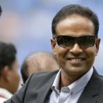 Sunil Joshi Shares His Goals as Chief Of Selection Committee