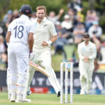 Sir Richard Hadlee reveals why Southee dominated Kohli in Test series
