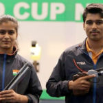 ISSF Trails Results in Closed Doors for Olympics Squad Selection