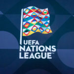 UEFA Nations League: Defending champions Portugal to face France, England draw Belgium
