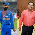 Indian skipper was the crucial factor to pick chief-selector, says Madan Lal