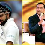VVS Laxman Reveals the Reason of India's Loss in the Second Test
