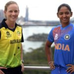 More than 75,000 tickets sold for ICC Women's World Cup final