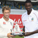 West Indies offers to host England for a Test Series amid the Coronavirus outbreak