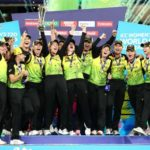 Australian star batter tops the ranking chart post her outstanding show at ICC Women's T20 World Cup 2020