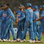 BCCI to not cut the Players' salaries during the Coronavirus