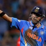 Gautam Gambhir lashes out at ESPN Cricinfo for not crediting the entire team India in winning 2011 World Cup