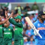 Star Sports relives the storied battle between India and Pakistan in the ICC tournament encounters