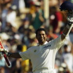 Brian Lara hails Sachin Tendulkar's 241 against Australia as his career's most disciplined performance