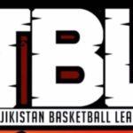 LEG vs DP Dream11 Prediction, Live Score & Lineup: Tajikistan Basketball League 2020