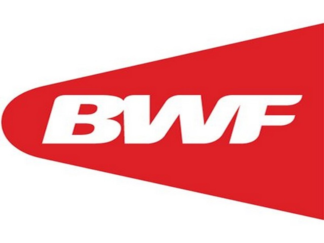 BWF announces revamped 2020 calendar for the upcoming Badminton leagues