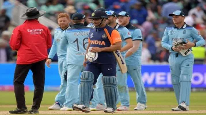 Ben Stokes blames India for lack of intent for World Cup 2019 loss