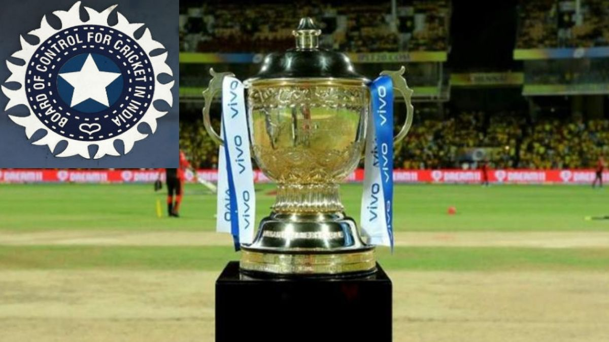 Kerala offers to host IPL if BCCI gives a nod