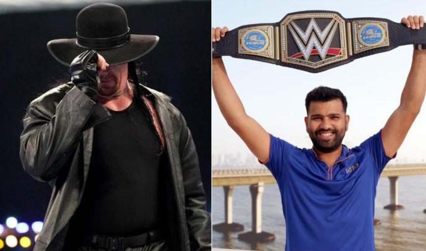Mumbai-Indians-Undertaker