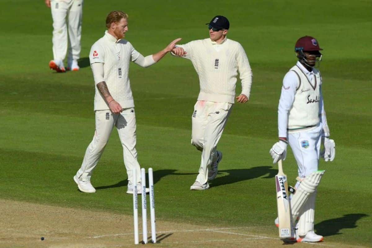 Ben Stokes becomes the second fastest player to score 4000 runs and 150 wickets in Tests