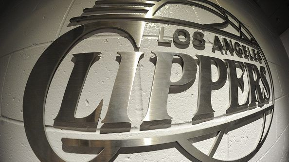 LA Clippers reportedly close practice facility after positive COVID-19 test