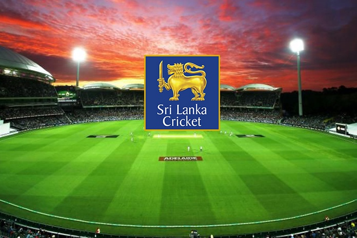 Sri Lanka Cricket hopeful of going ahead with T20 League in August