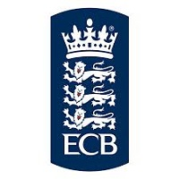 ecb-logo-1