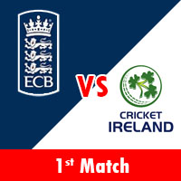 eng-vs-ire-2020-match1-prediction