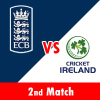 eng-vs-ire-2020-match2-prediction