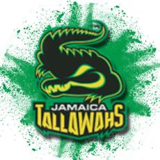 jamaica-tallawahs-logo