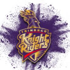 trinbago-knight-riders-logo