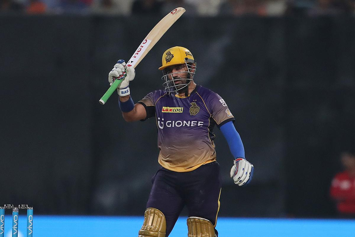 Robin-uthappa-innings