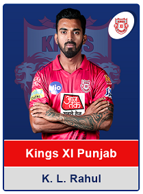 Kl-Rahul-kxip-captain
