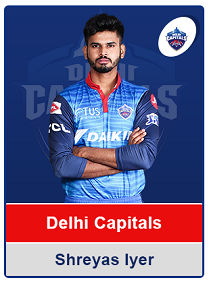 Shreyas-Iyer-dc-captain
