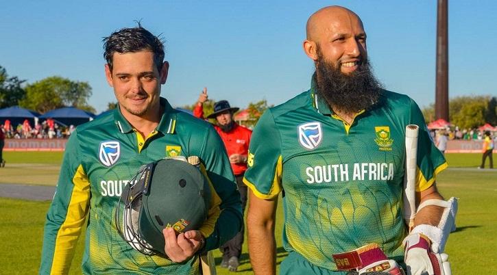 hashim-amla-quinton-de-kock-best-opener-in-cricket