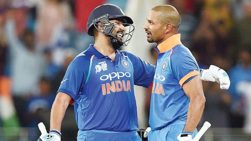 rohit-sharma-shikhar-dhawan-best-opener-in-cricket