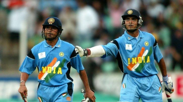 sachin-tendulkar-sourav-ganguly-best-opener-in-cricket