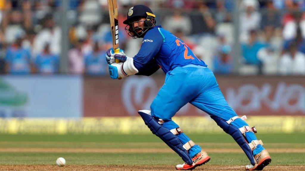 dinesh-karthik-highest-strike-rate-in-an-innings