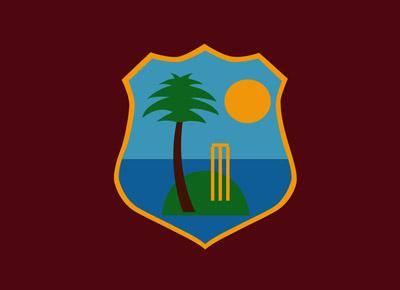 west-indies-cricket-team-logo