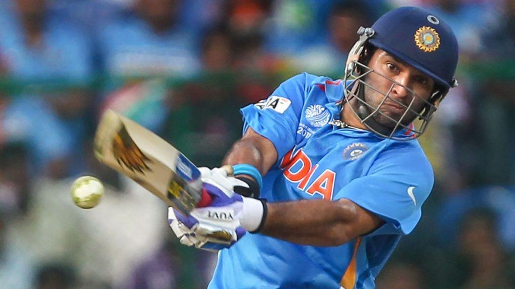 yuvraj-singh-highest-strike-rate-in-an-innings