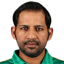 sarfaraz-ahmed-128x128