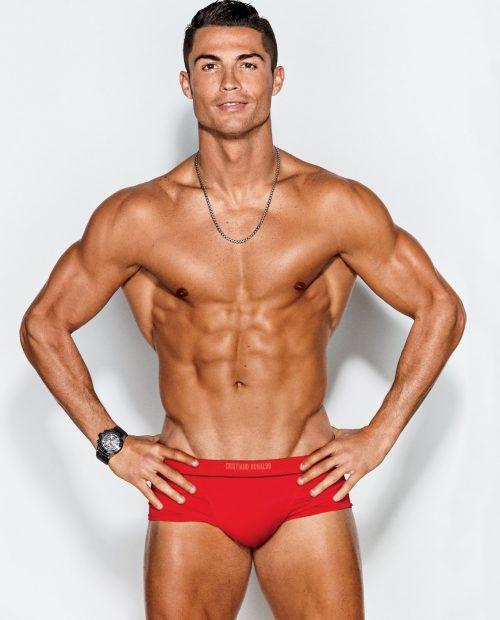 cristiano-ronaldo-physical