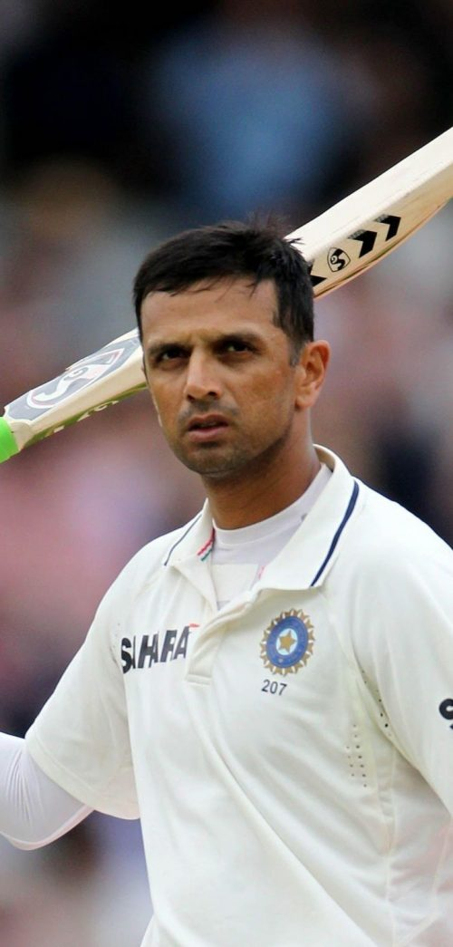 rahul_dravid_was_a_great_batsman_1547189346