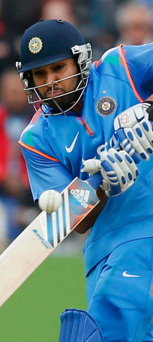 rohit-batting