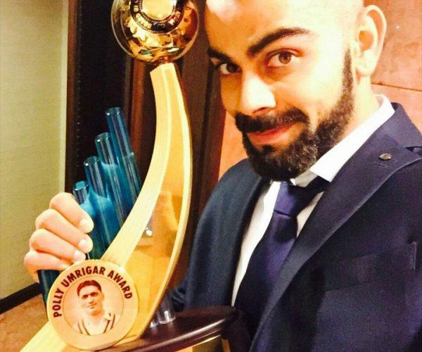 virat-kohli-award